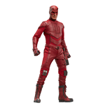 Marvel Comics Actionfigur 1/6 Daredevil 30 cm