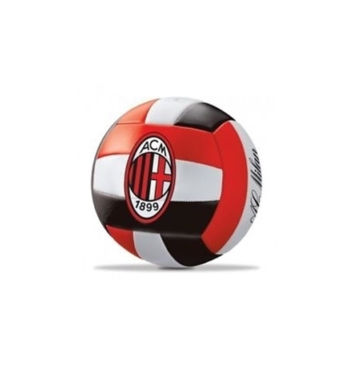 Beach-Volleyball Ball AC Milan