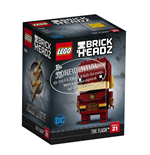 Lego und Mega Bloks The Flash 295244