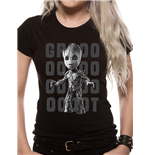T-Shirt Guardians of the Galaxy 295252