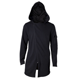 Sweatshirt Assassins Creed  295265