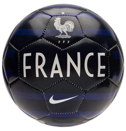 fussball frankreich 2019
