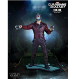 Actionfigur Guardians of the Galaxy 295443