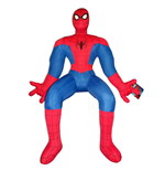 Actionfigur Spiderman 295529