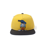 Kappe Donald Duck 295558