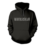 Burzum Sweatshirt ANTHOLOGY 2018