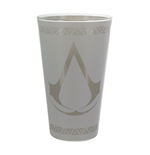 Assassin's Creed Glas Logo
