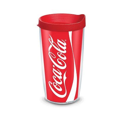 offizielle produkte coca cola kleidung accessoires und gadgets. Black Bedroom Furniture Sets. Home Design Ideas