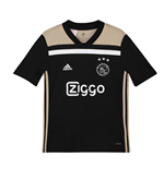 2018/2019 Trikot Ajax 2018-2019 Away Kinder
