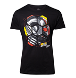 T-Shirt Ant-Man 297327