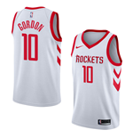 Houston Rockets Eric Gordon Nike Association Edition Replik Trikot
