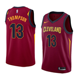 Cleveland Cavaliers Trikot Tristan Thompson Nike Icon Edition Replik