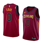 Cleveland Cavaliers Trikot Kevin Love Nike Icon Edition Replik
