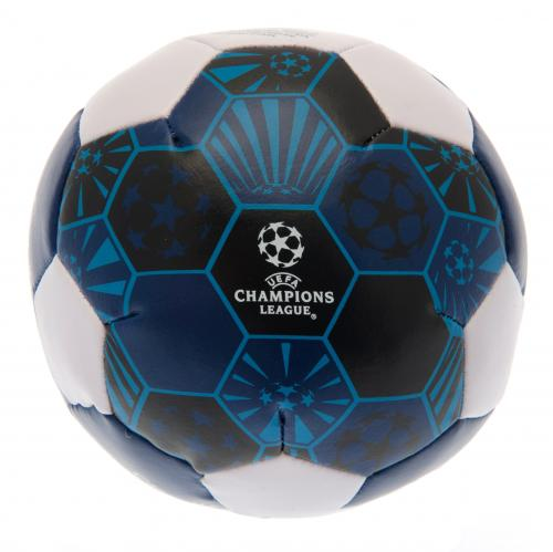 Ball UEFA Champions League 297774