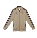 Sweatshirt Ajax 2018-2019