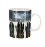 Assassin's Creed Tasse Gauntlet