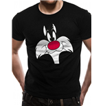 T-Shirt Looney Tunes 297993