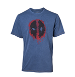 T-Shirt Deadpool 298052