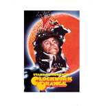 Poster Clockwork Orange 298125