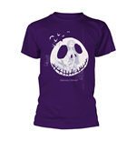 T-Shirt Nightmare before Christmas 298341