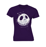 The Nightmare Before Christmas T-Shirt SERIOUSLY SPOOKY