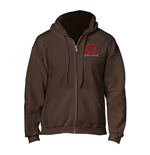 Sweatshirt God Of War 298351