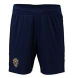 Shorts Manchester United FC 298457