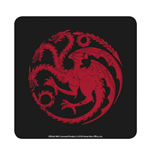 Game of Thrones Untersetzer Targaryen Umkarton (6)