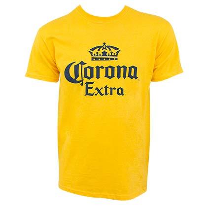 69bd1c23d84393 Kaufen Sie T-Shirts Online zu ermäßigten Preisen