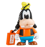 USB Stick Disney  299070