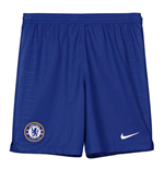 Shorts Chelsea 2018-2019 Home