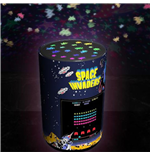 Tischlampe Space Invaders  299689