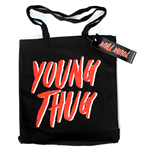 Tasche Young Thug 299701
