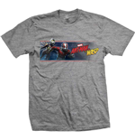 T-Shirt Marvel Superheroes 300047