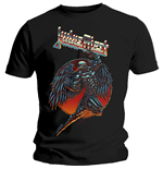T-Shirt Judas Priest:  BTD Redeemer