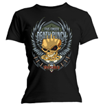 T-Shirt Five Finger Death Punch