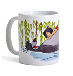 Tasse The Jungle Book 300325