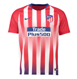 2018/2019 Trikot Atletico Madrid Home
