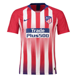2018/2019 Trikot Atletico Madrid