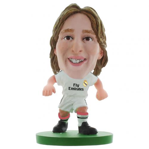 Actionfigur Real Madrid 300532