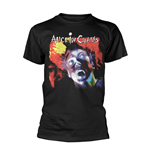 T-Shirt Alice in Chains  300612