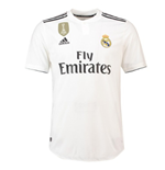 2018/2019 Trikot Real Madrid 2018-2019 Home