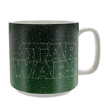 Tasse Star Wars 301346