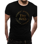 T-Shirt The Lord of the Ring 301389