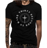 T-Shirt 30 Seconds To Mars