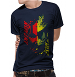 T-Shirt Ant-Man 301420