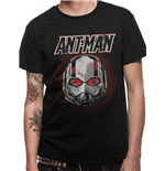 T-Shirt Ant-Man 301421