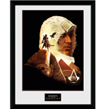 Kunstdruck Assassins Creed  301445