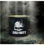 Tasse Call Of Duty  301452