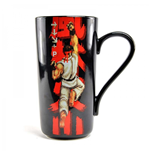 Tasse Street Fighter  301496